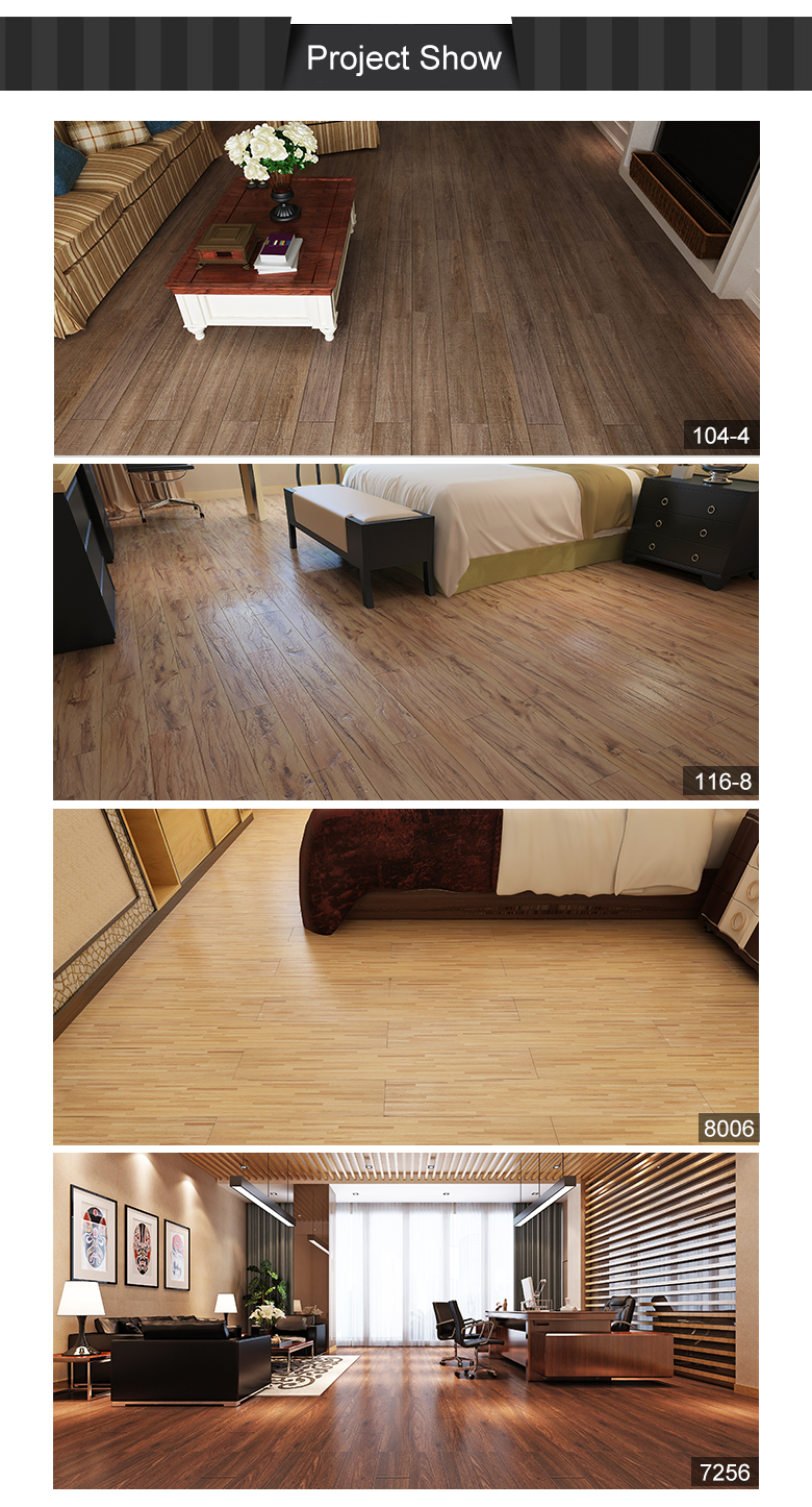 one to flooring groutable diy decoration down tile jenna burger floor floors gallery vinyl stick install how ideas