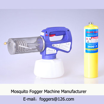 bees pest type bed bug foggers insect propane fogger - buy propane