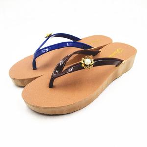 9a68ced3904 Havaianas Flip Flops