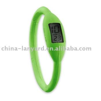 Часы ion купить купить часы g shock недорого