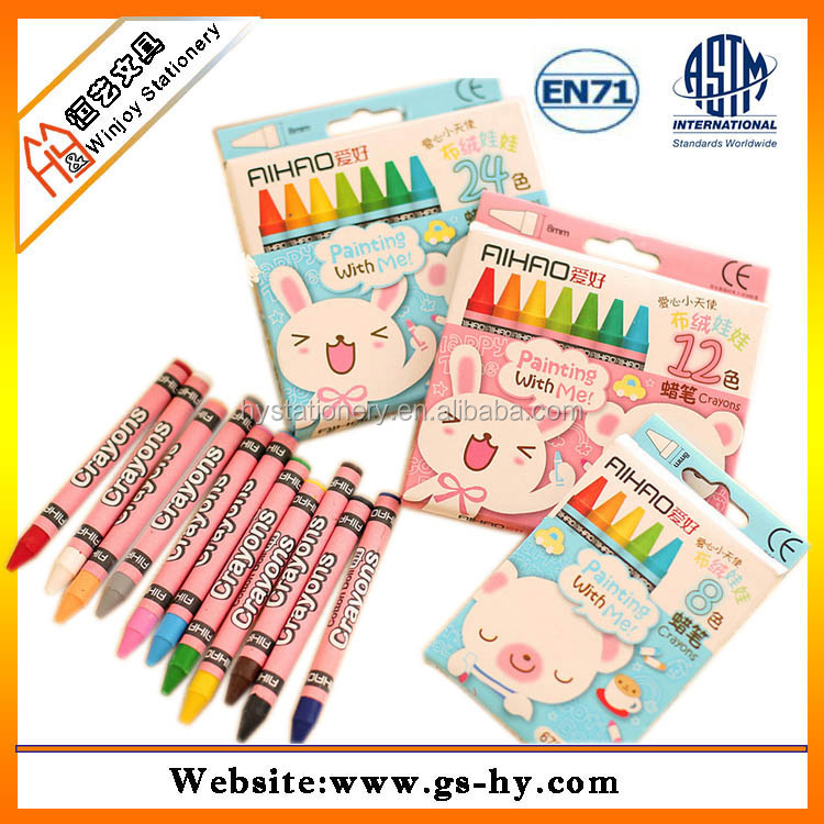 A4 Colorful Custom Coloring Book Printing,Colour Books For ...