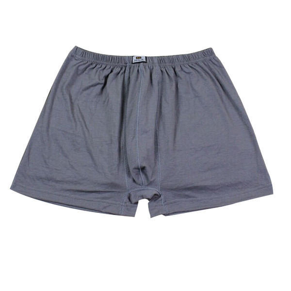 d127f5dd4049 Cheap Cuecas Boxer, find Cuecas Boxer deals on line at Alibaba.com