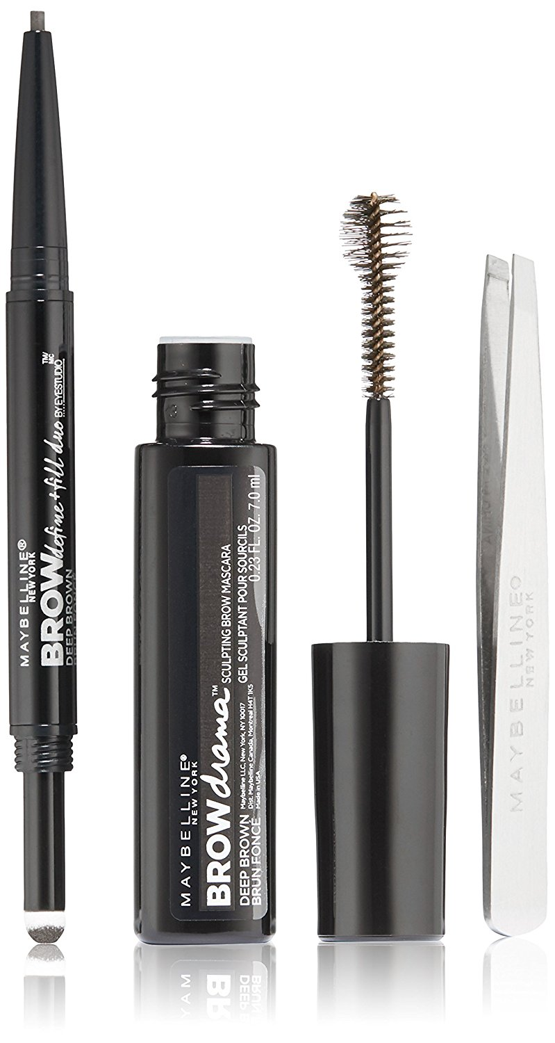 Cheap Maybelline Brow Find Maybelline Brow Deals On Line At Alibaba