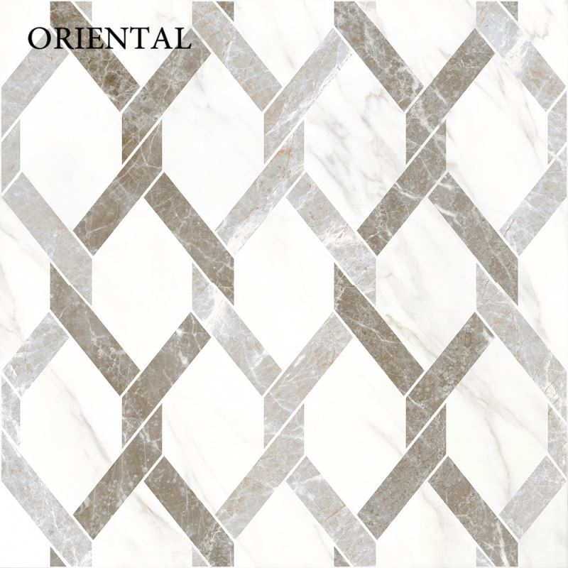 Amazing 12 Ceramic Tile Small 1200 X 600 Ceiling Tiles Rectangular 12X12 Ceiling Tiles Lowes 12X12 Floor Tile Patterns Young 12X12 Vinyl Floor Tile Blue12X24 Floor Tile China Foshan Brand Names Marble Look Polished Glazed Decorative ..