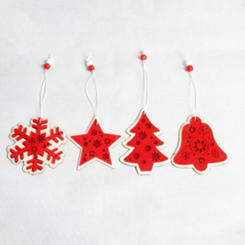 wholesale wooden christmas decoration factory directly selling christmas ornaments buy christmas ornamentschristmas decorationchristmas gift product on - Wooden Christmas Decorations Wholesale