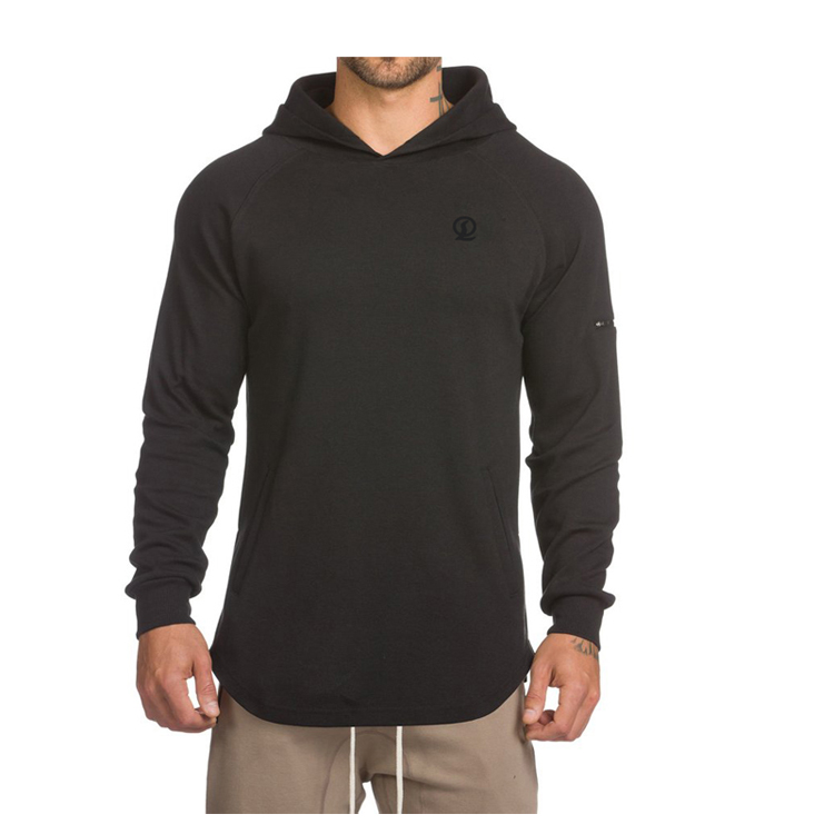 Adults Age Group and 100%Cotton Material Sweatshirt Men  New Hoodies Clothing
