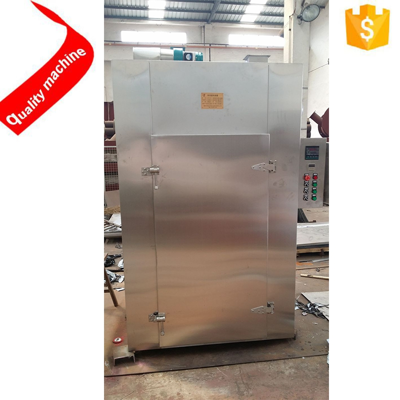 hot sale Industrial dry machinery solar fish fruit cabinet dryer herb food drying machine