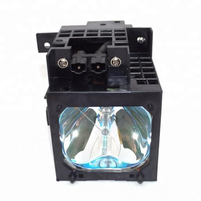 SONY Replacement TV Lamp Bulb Housing KF-42WE610 KF-50WE610 KF-60WE610 XL-2100