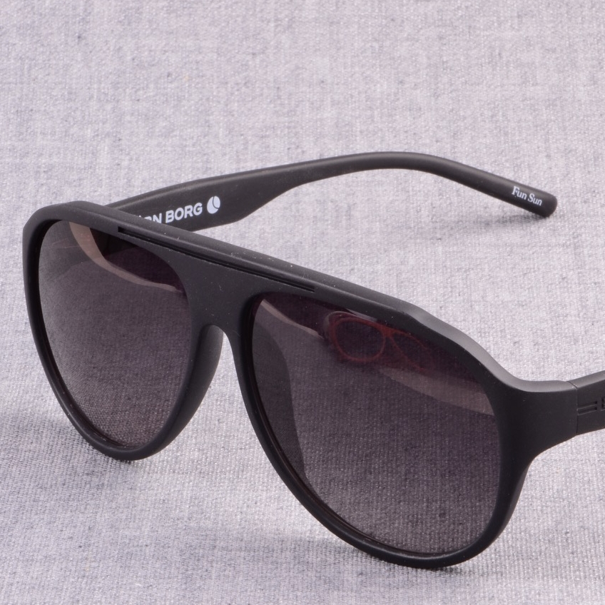 abb372466ee Ray Ban Sunglasses Wayfarer Sale Uk « Heritage Malta