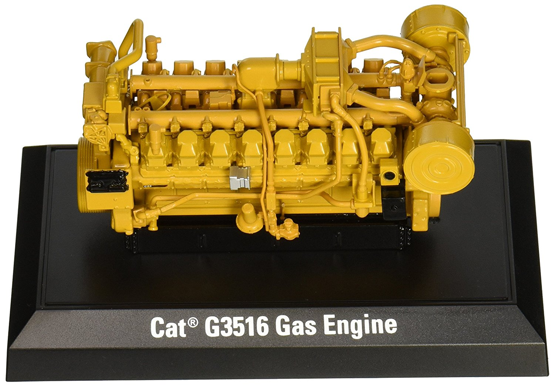 Cheap C15 Cat Engine, find C15 Cat Engine deals on line at