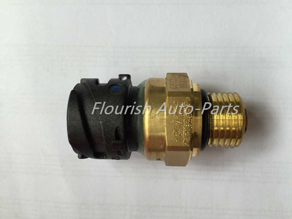 D13 Temp Sensor Locations Volvo Get Free Image About Wiring