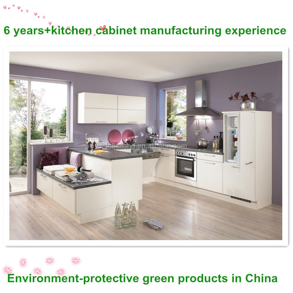 kitchen cabinets china cheap, kitchen cabinets china cheap