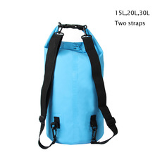 Hot selling backpack bag waterproof with low price
