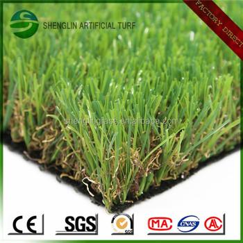 fake grass carpet. Modren Carpet Football Grass Carpetcheap Artificial Turf For Tennis Fieldgarden Fake  And Fake Grass Carpet