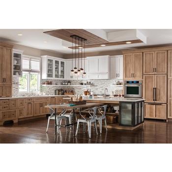 Online Shopping Wooden Design Arch Kitchen Cabinet Buy Online