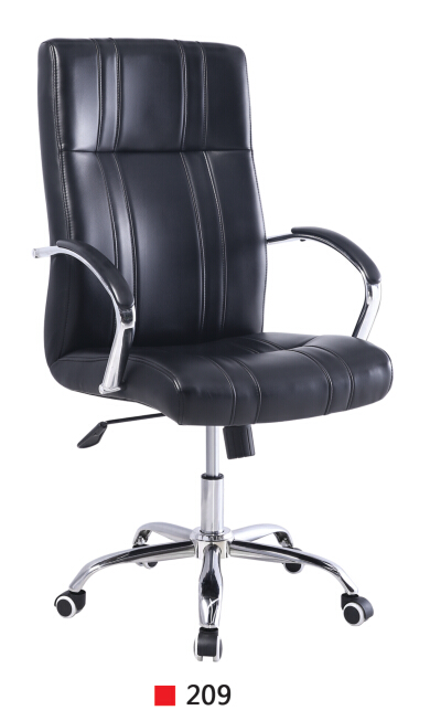 Guangdong High Quality Office Chair With Office Chair Components