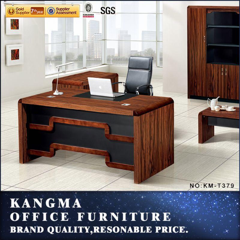 Mobili ufficio usati online arredo ufficio usato torino for Accessori ufficio online