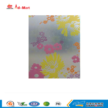 Self-adhesive Frosted Decorative korea window film