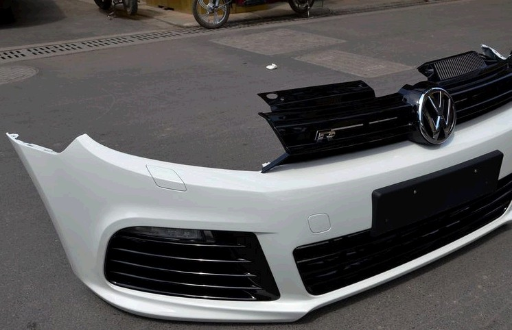 list manufacturers of r20 front bumper buy r20 front bumper get discount on r20 front bumper