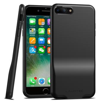 iphone 8 audio case
