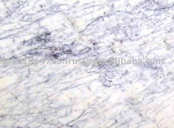 texture color name white lagoon honey purple buy polished marble