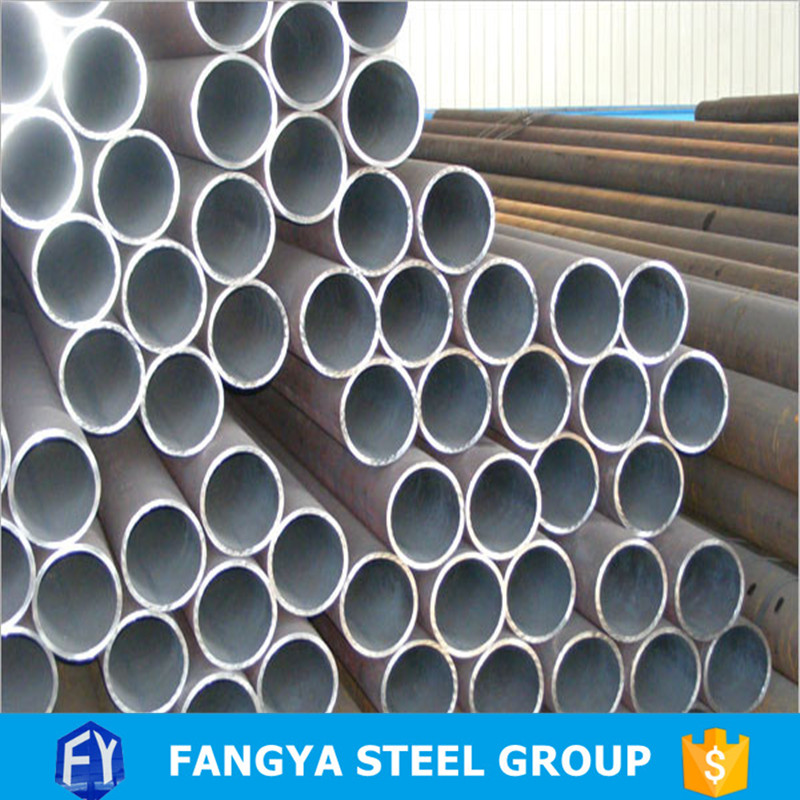 building materials ! 72 inch pipe high precision oil pipe/carbon steel pipe