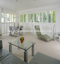 Customize provident home design new plantation shutters sunburst shutters DIY plantation shutters