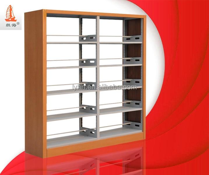 Modular for Used modular furniture