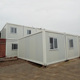 shipping container apartments shipping containers for sale conex containers for sale