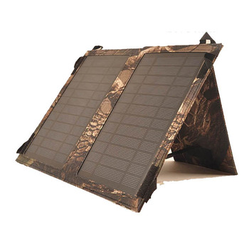 New products solar mobile charger rohs solar charger instructions.