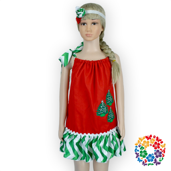 25f1236526c8 Fashion Hand Embroidery Designs For Baby Dress Red Christmas Wedding ...