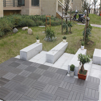 Outdoor Decorative Deck Floor Tiles Outdoor Paving Tiles