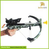 Factory directly selling boy kids bow and arrow