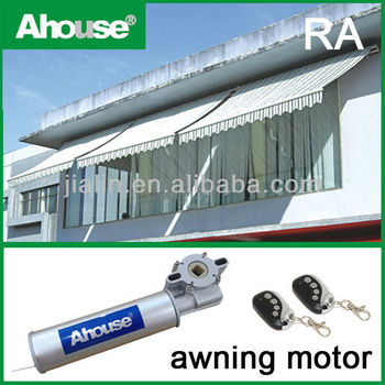 Attractive Aluminum Awnings Lowes,retractable Awnings Parts