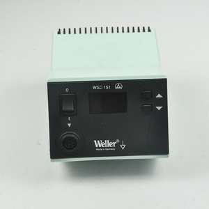 factory price wsd151 weller soldering station