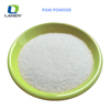 EOR OIL DRILLING WATER TREATMENT CHEMICALS POLYACRYLAMIDE PAM POWDER