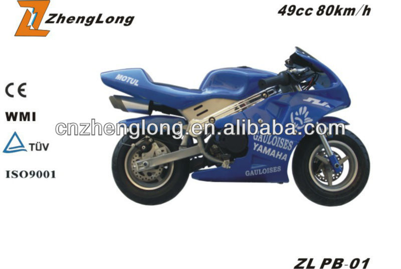 manual pocket bike manual pocket bike suppliers and manufacturers rh alibaba com Harley-Davidson Motorcycle Service Manuals Oregon DMV Motorcycle Manual