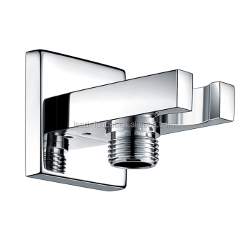 Bathroom Faucet Accessories All Brass Concealed Installation Shower - Bathroom faucet outlet