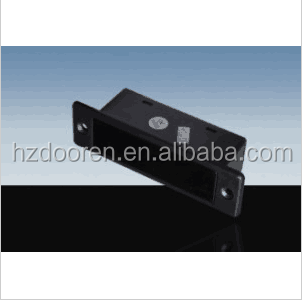 Pet Presence Safety Beam Sensor