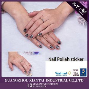 Minx Nail Art, Minx Nail Art Suppliers and Manufacturers at Alibaba.com