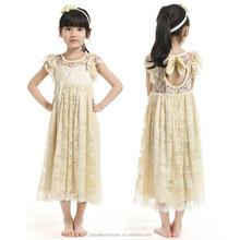 e3d626ca8f16 Unique Baby Girl Dress Names Images Dress