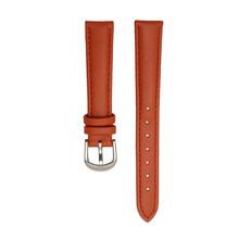 Ремешок для часов из натуральной кожи, кожаный ремешок для часов 12, 14, 16, 18, 20 мм(Китай)