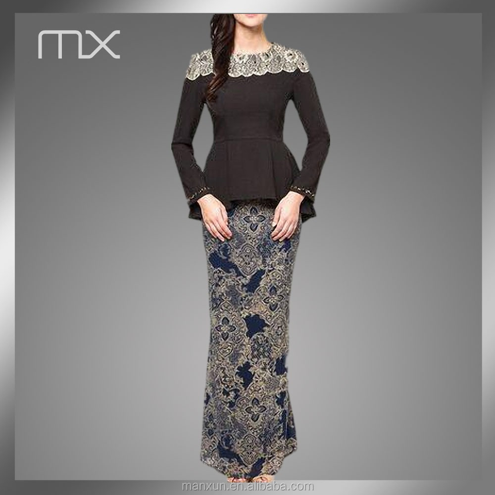 Fashional Muslim Jilbab Moroccan Caftan Malaysia Model Baju Kebaya Dress Buy Baju Kebaya Dress Malaysia Model Baju Kebaya Dress Moroccan Caftan Baju