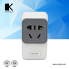 new z wave power socket GSM remote control scoket