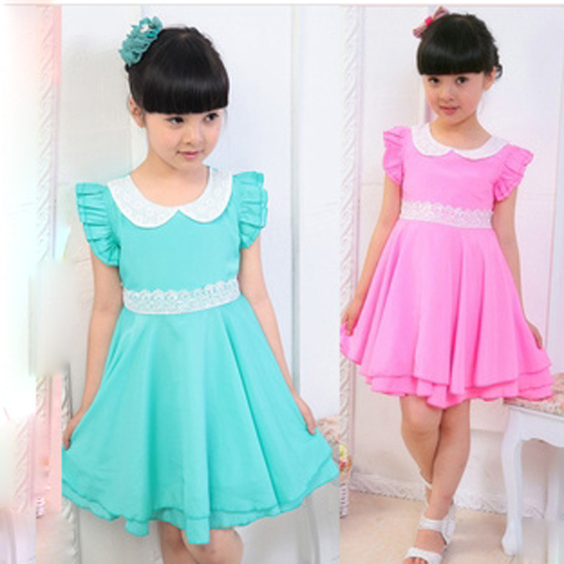 Free shipping on girls' designer clothing at truexfilepv.cf Shop dresses, shoes, coats & more from the best brands. Totally free shipping & returns.