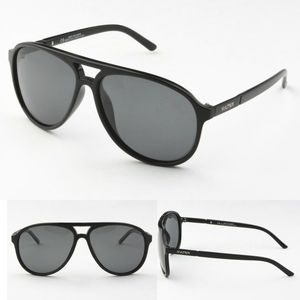 italy design ce sunglasses uv400(5-FU012)
