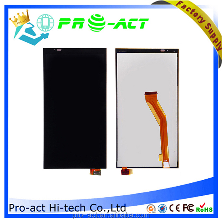 Brand new original for htc desire 816 lcd, lcd screen and touch digitizer for htc desire 816