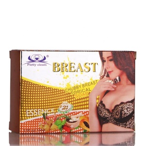 Sexy Borst Verstevigende Enhancement Naturaful Borstvergroting Zeep borst care cream
