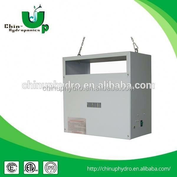 silent small natural gas greenhouse co2 generator/ electronic greenhouse co2 generator/ co2 generator greenhouses