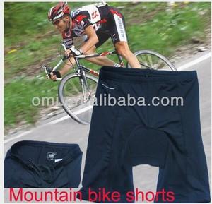 a01b9b83c China men bike shorts wholesale 🇨🇳 - Alibaba